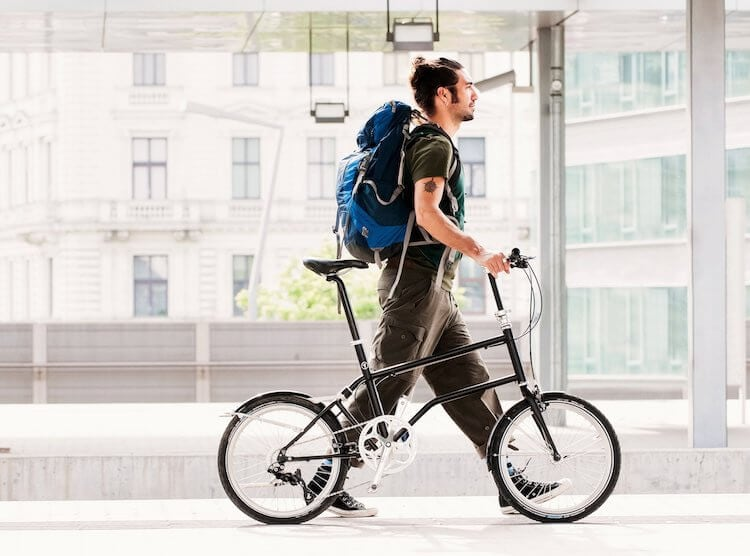 ello-folding-electric-bicycle-3