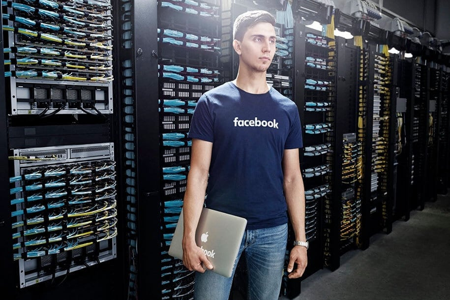 facebook-server-farm-sweden-2