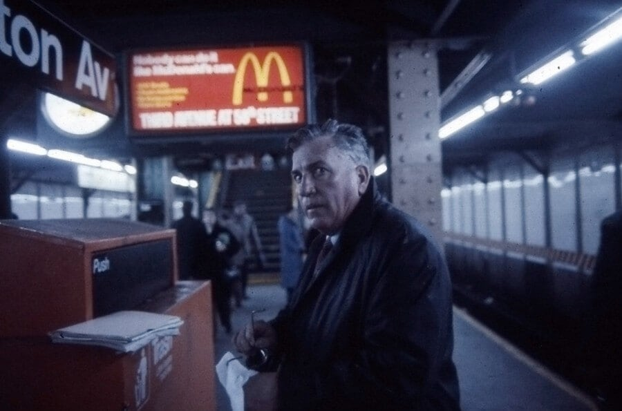 ken-stein-1980s-nyc-photographs-13