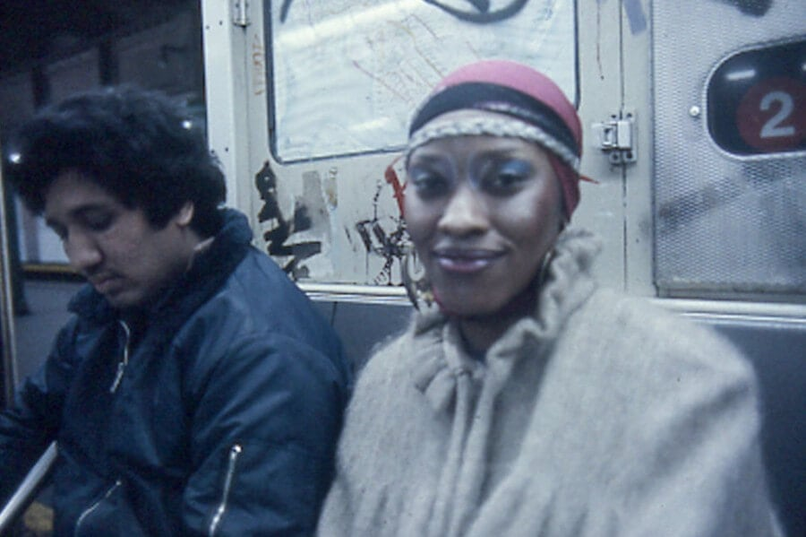ken-stein-1980s-nyc-photographs-2
