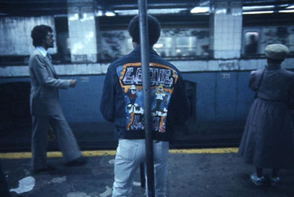 ken-stein-1980s-nyc-photographs-9