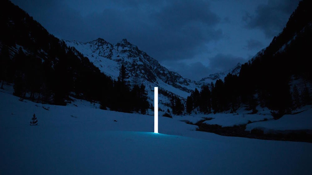 lucid-electroluminescent-installations-8