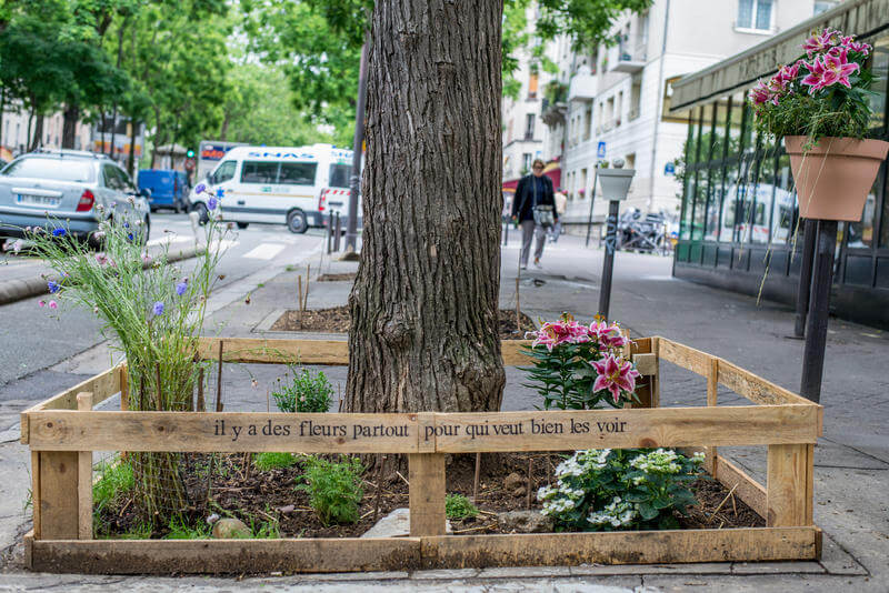 paris-urban-gardens-4