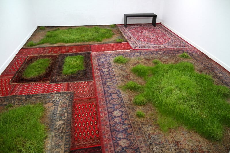 patchwork-of-persian-rugs-5
