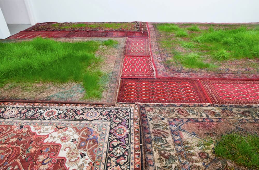patchwork-of-persian-rugs-6