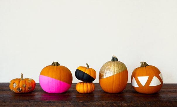 designer-pumpkin-carvings-1