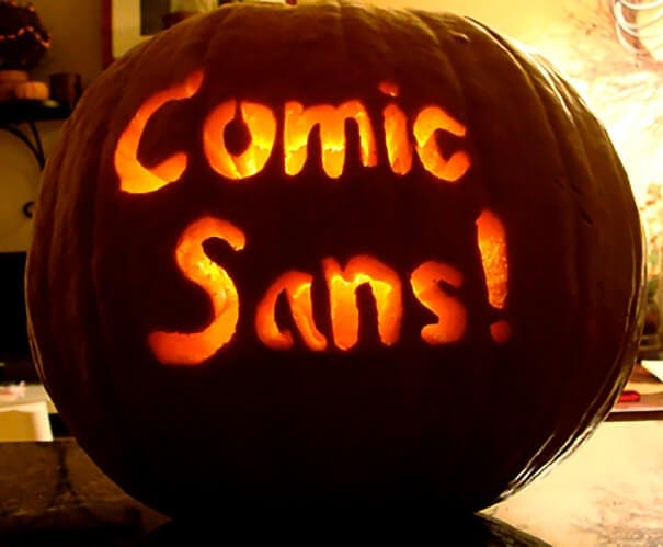 designer-pumpkin-carvings-12