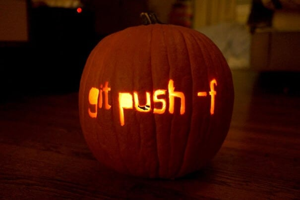 designer-pumpkin-carvings-3