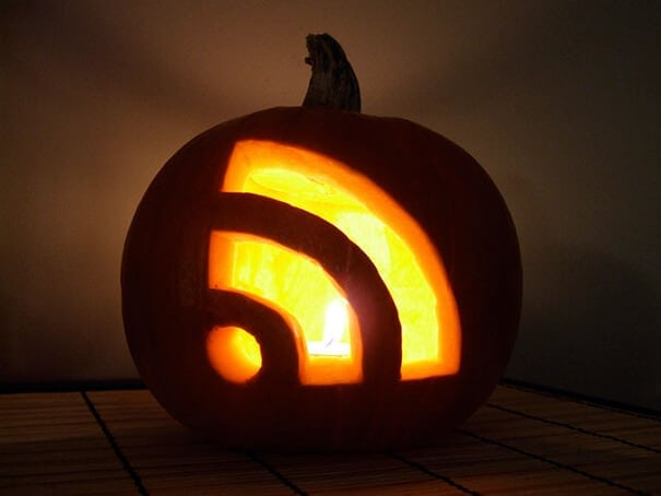designer-pumpkin-carvings-5