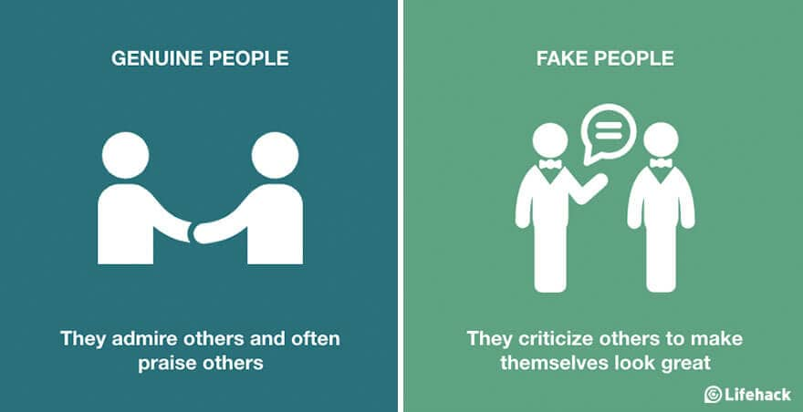 genuine-people-vs-fake-lifehack-2