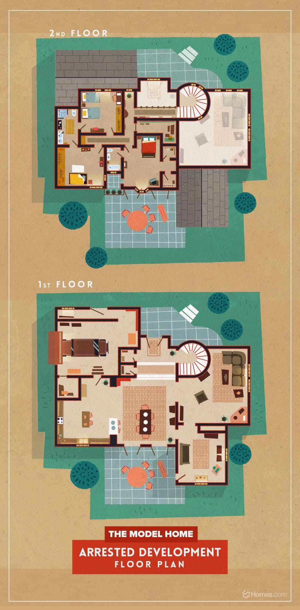 home-floor-plans-illustrations-1