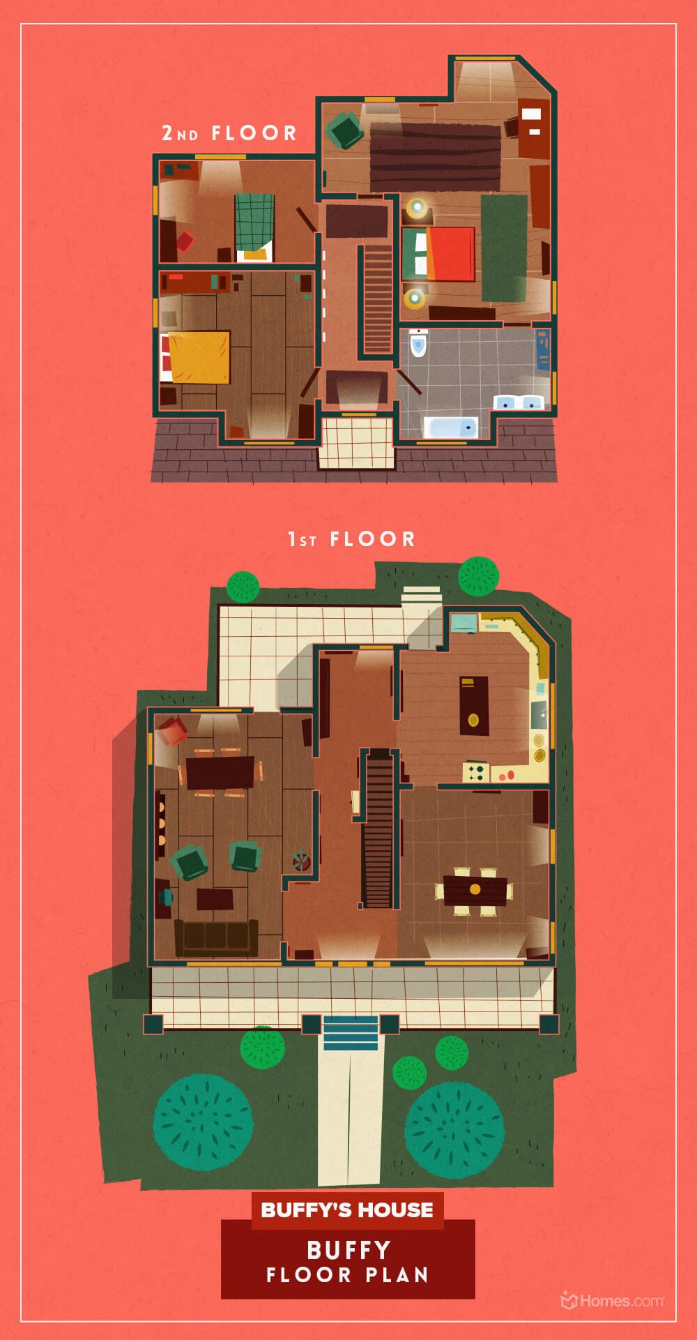 home-floor-plans-illustrations-2