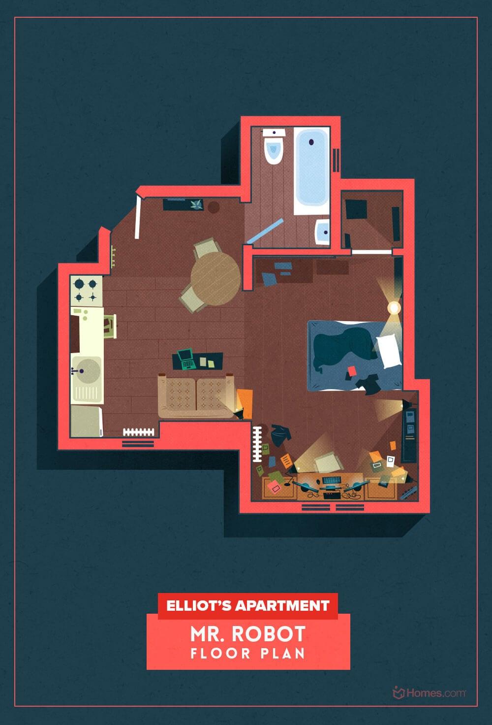 home-floor-plans-illustrations-5