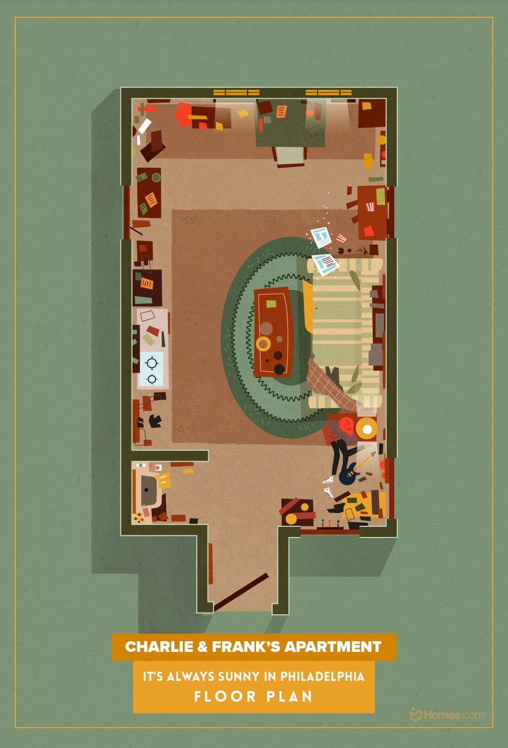 home-floor-plans-illustrations-6