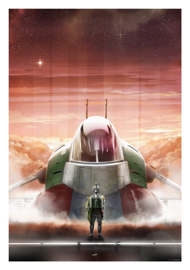 andy-fairhurst-1