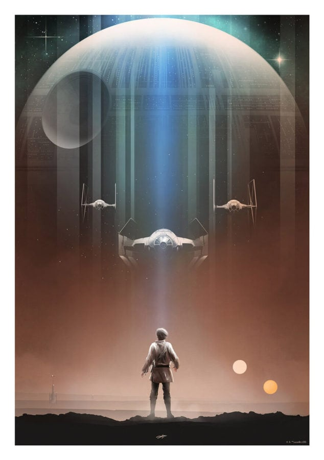 andy-fairhurst-2