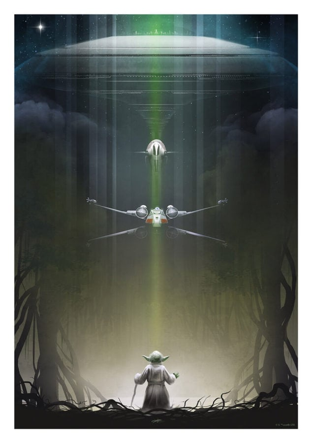 andy-fairhurst-3