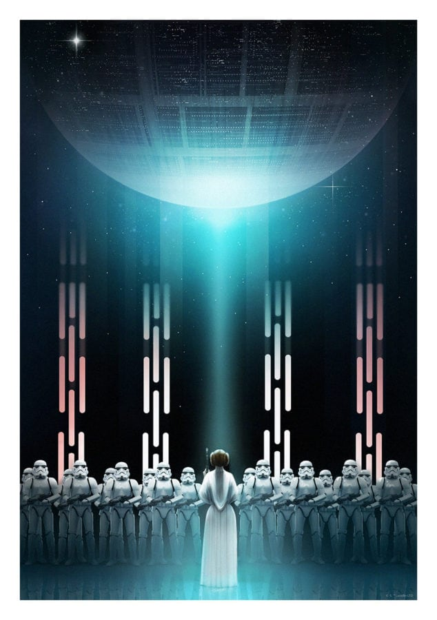 andy-fairhurst-4