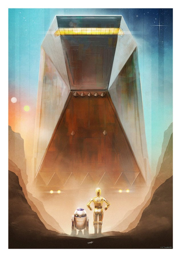 andy-fairhurst-5