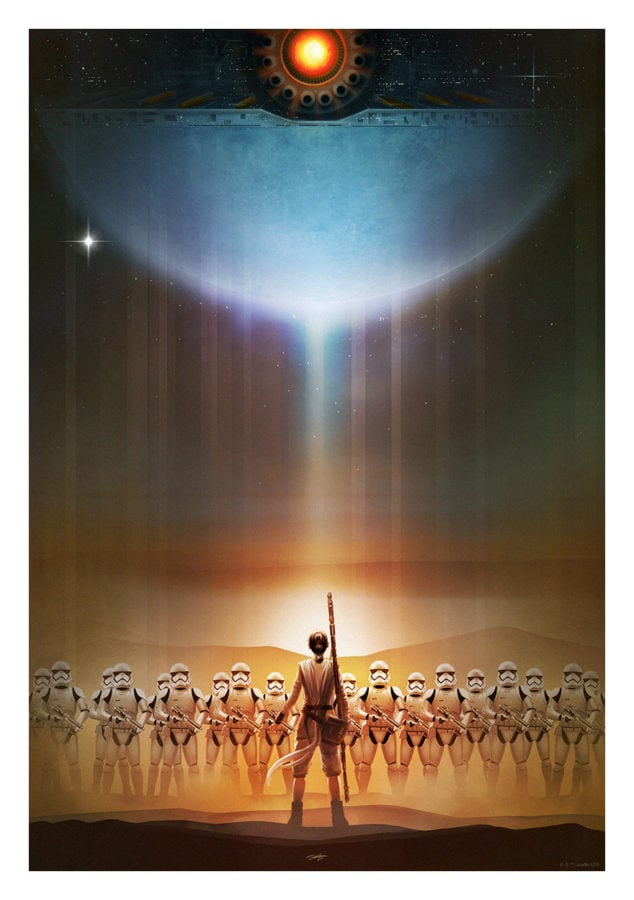 andy-fairhurst-7