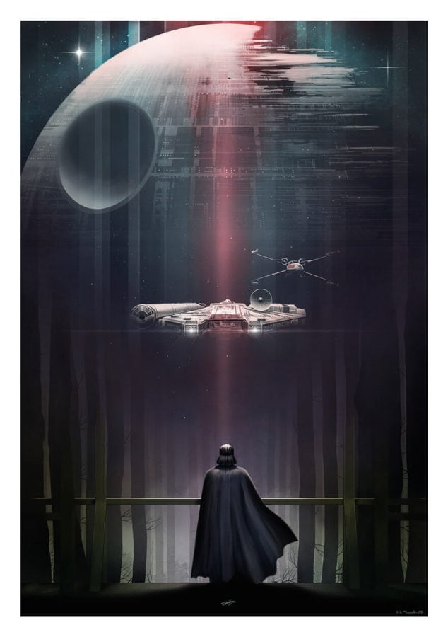 andy-fairhurst-8