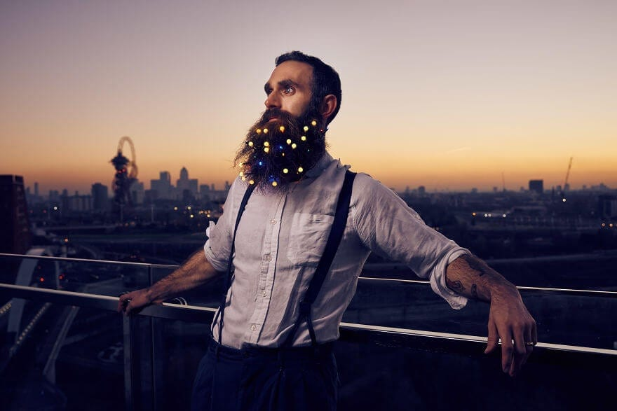 beard-fairy-lights-2