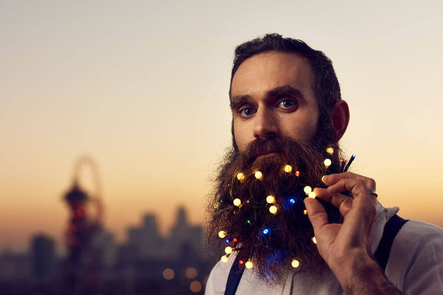 beard-fairy-lights-3
