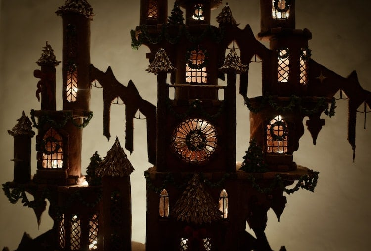 christine-mcconnell-gingerbread-castle-8-min