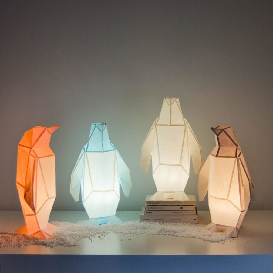 owl-paperlamps-1