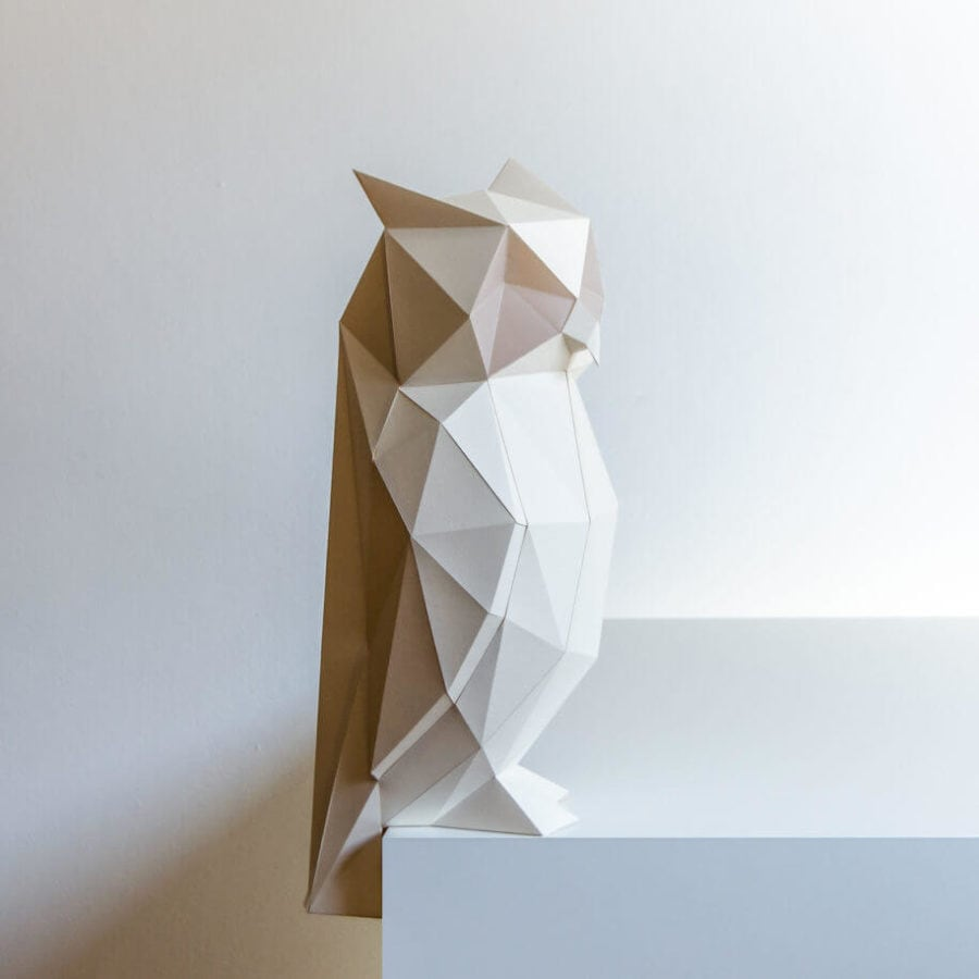 owl-paperlamps-10