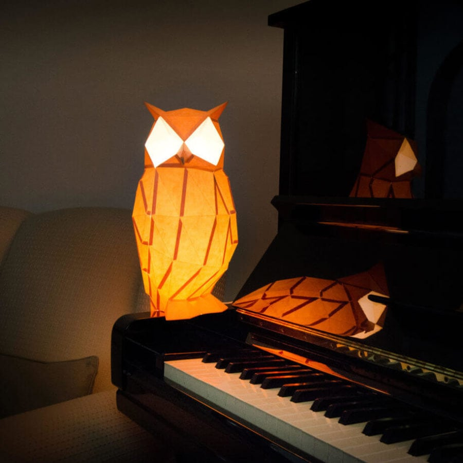 owl-paperlamps-2