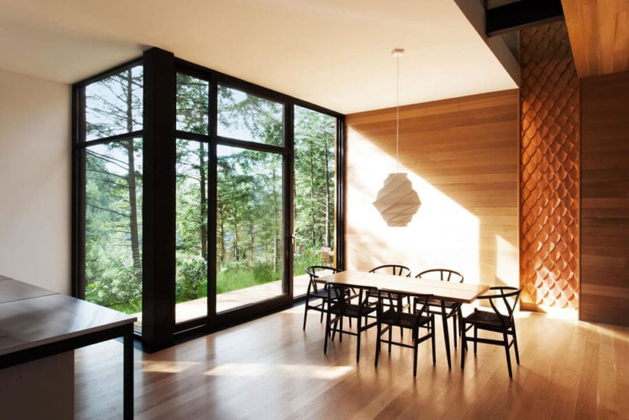 private-residence-quebec-canada-10