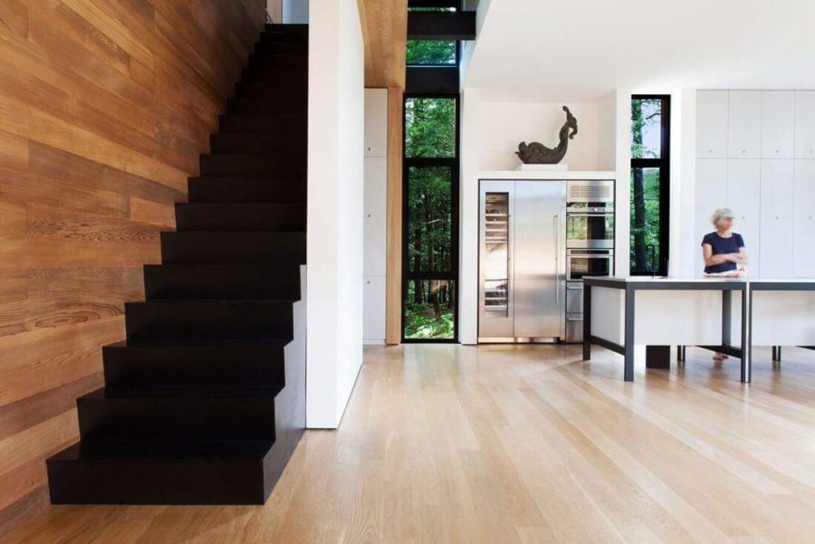 private-residence-quebec-canada-11