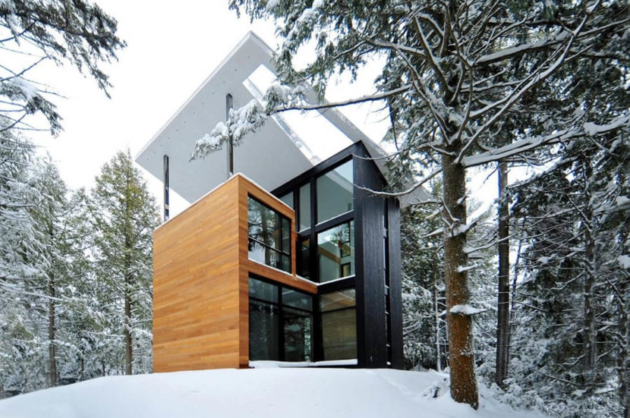 private-residence-quebec-canada-14