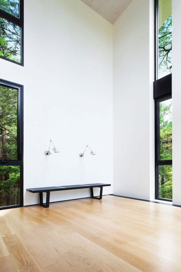 private-residence-quebec-canada-5
