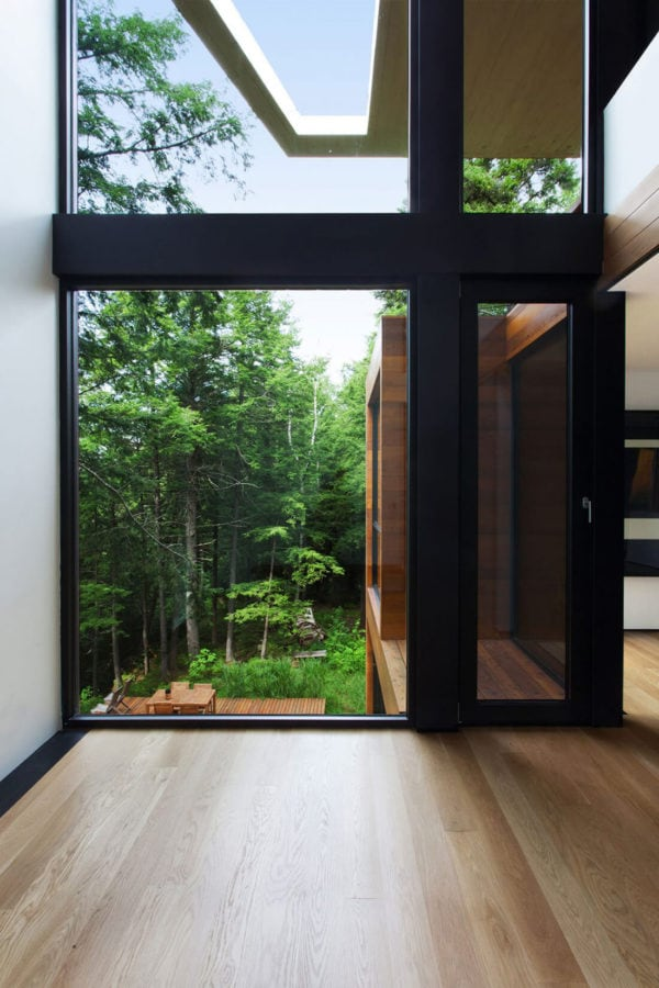 private-residence-quebec-canada-6