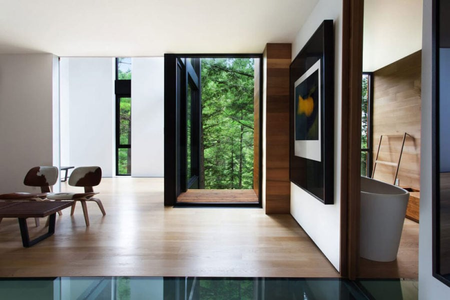private-residence-quebec-canada-7