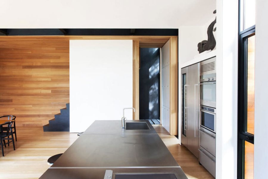 private-residence-quebec-canada-8