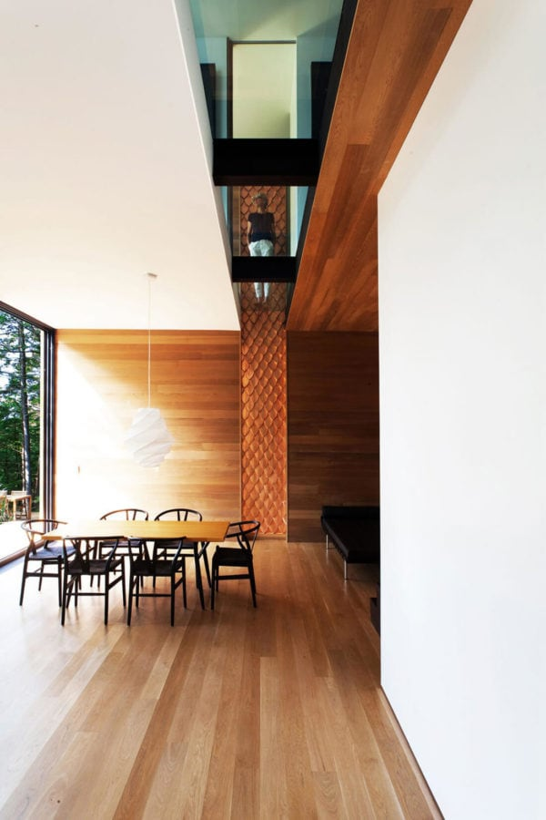 private-residence-quebec-canada-9