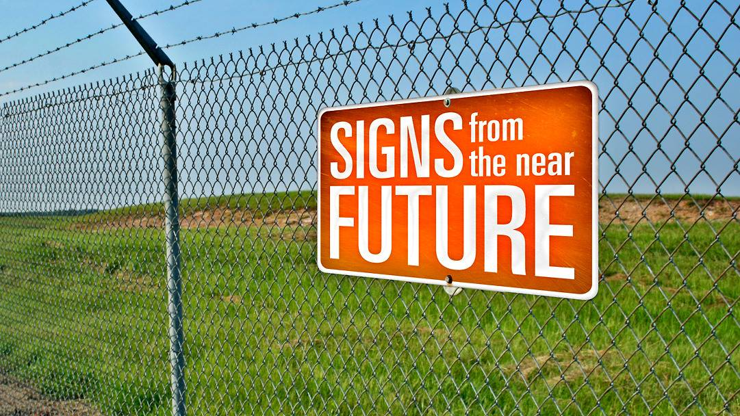 17505165 1448081205231653 4278651855971696667 o - Signs From The Near Future