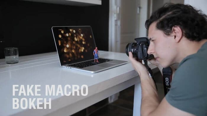 5 Clever DIY Camera Hacks That Will Improve Your Photography Skills In 1 Minute -
