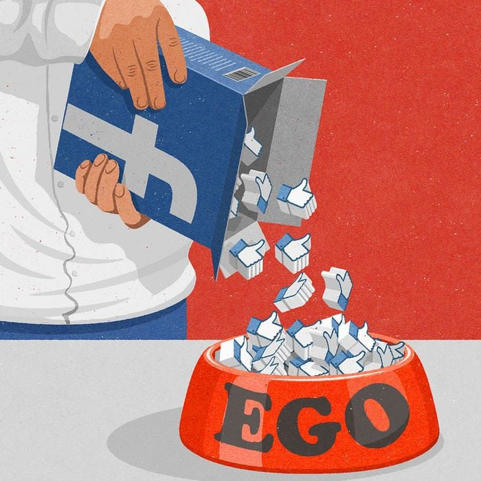 problems with society john holcroft fy 1 - Artist Depicted Everything That's Wrong About Today's Society