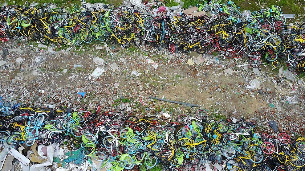 bike-graveyards-china-fy-5.jpg