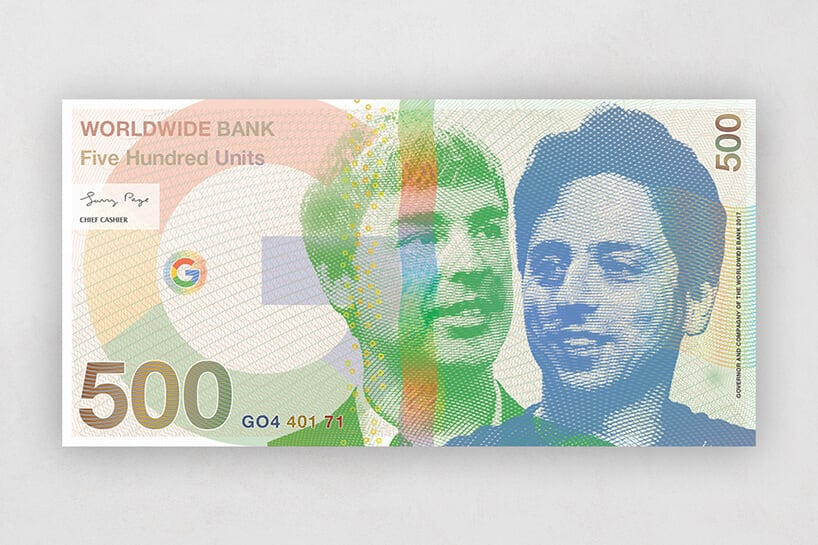 What if Big Companies Issued Their Own Currency? -money, facebook