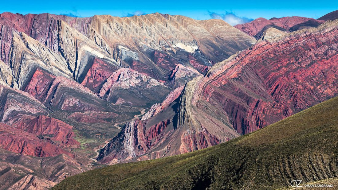 jujuy 02 1100x619 - 25 Most Breathtaking Places in the World That You Must Visit Soon