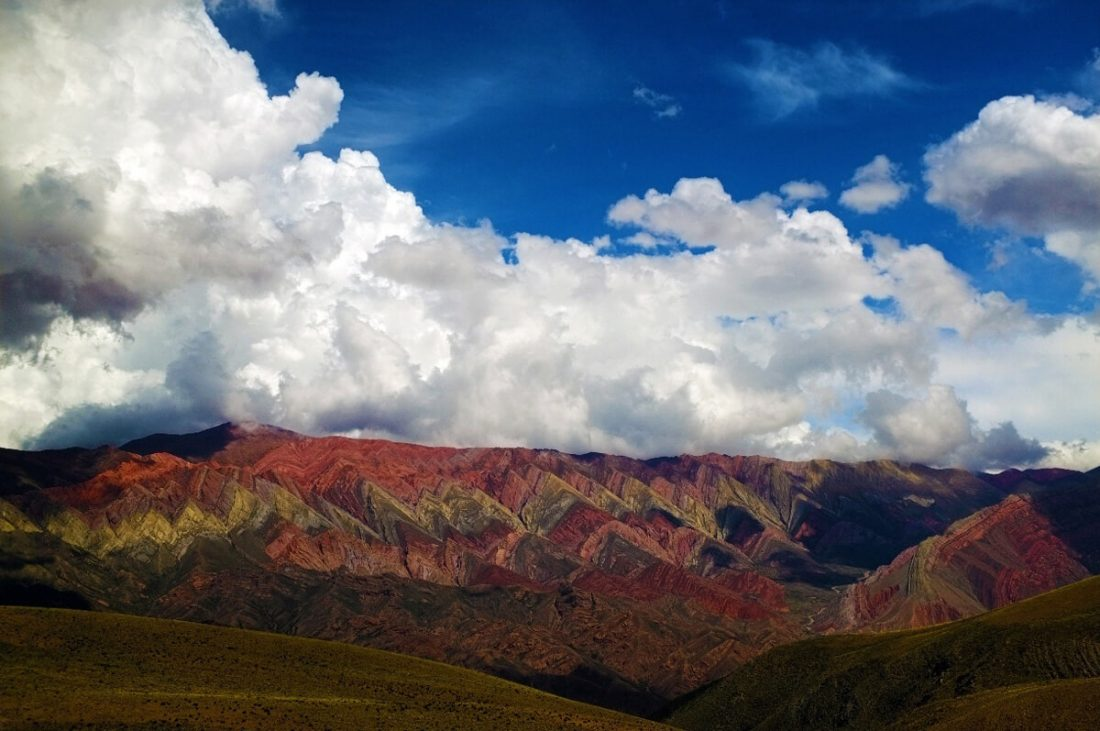 jujuy 04 1100x731 - 25 Most Breathtaking Places in the World That You Must Visit Soon