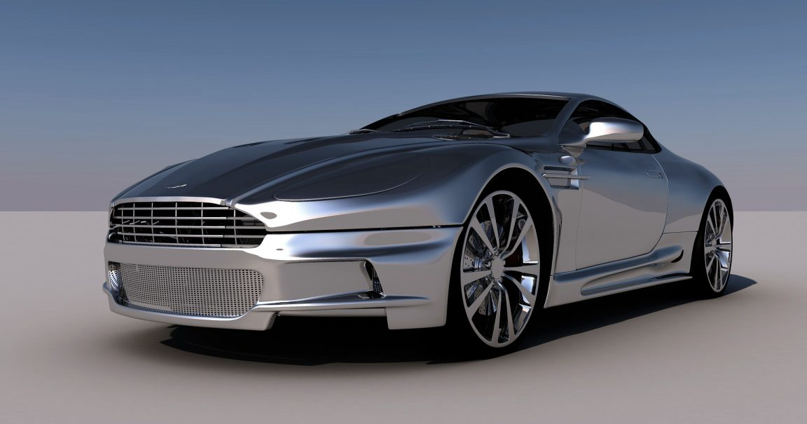 aston 2118857 1920 1152x605 - Why Upgrading Your Car Is A Good Investment