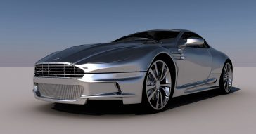 Why Upgrading Your Car Is A Good Investment -