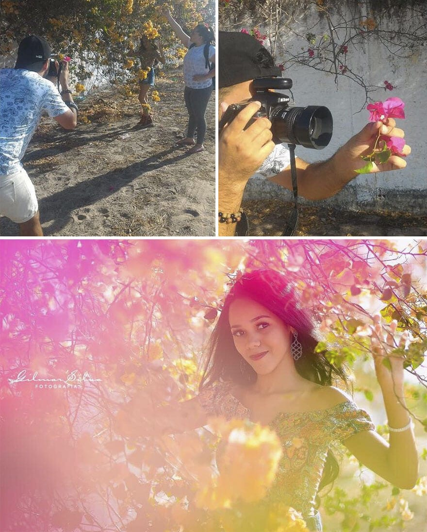 behind the scenes gilmar silva fy 8 - Brazilian Photographer Reveals The 'Truth' Behind Professional Photoshoots