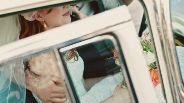 3 Biggest First-Year Marriage Mistakes Couples Make -